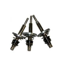 MICHELL Engineering Пружины Suspension Adj & Springs