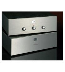 AUDIO NOTE M9 Phono Black