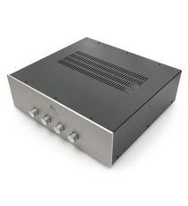 AUDIO NOTE M5 Phono Silver