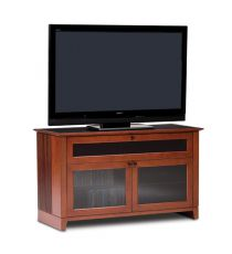 BDI Novia 8426 Cocoa Stained Cherry