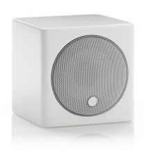 Monitor Audio Radius 45 White Gloss