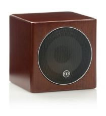Monitor Audio Radius 45 Walnut