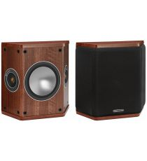 Monitor Audio Bronze Fx Rosemah