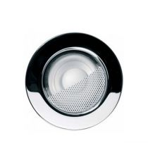 KEF Ci50R CHROME