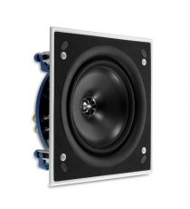 KEF Ci200QS UNI-Q 2-way SP3773AA
