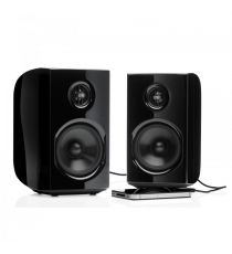 PSB Speakers Alpha PS1 Black