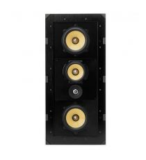PSB SPEAKERS W-LCR2
