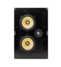 PSB SPEAKERS W-LCR