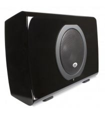 PSB Speakers SubSeries150 Gloss Black