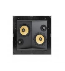 PSB SPEAKERS C-SUR