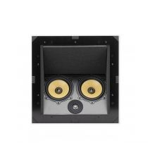 PSB SPEAKERS C-LCR