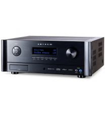 Anthem Avm 60 Black