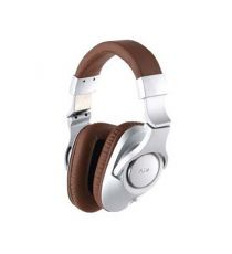 ADL by FURUTECH H 128 Brown