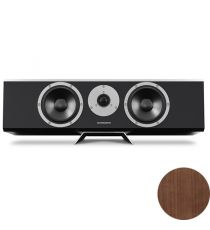 Dynaudio Excite X28 Walnut