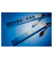 ACCUSTIC ARTS Power Strip Passive 6