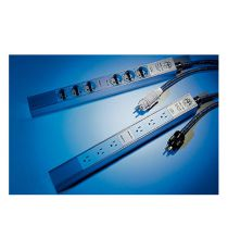 ACCUSTIC ARTS Power Strip Active 6