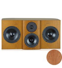 Audio Physic High End 25 Center Cherry