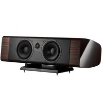 Dynaudio Contour 25C Rosewood High Gloss