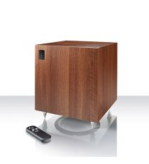 Acoustic Energy 1-Series 108 Walnut