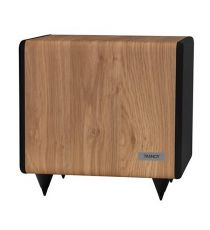 Tannoy Ts2.8 Sub Light Oak