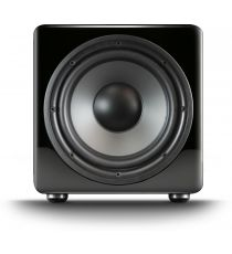 PSB Speakers SubSeries450 DSP Gloss Black