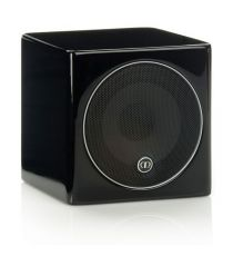 Monitor Audio Radius 45 Black Gloss