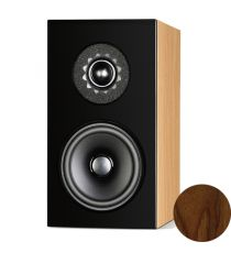 Audio Physic Classic Compact Walnut