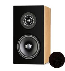 Audio Physic Classic Compact Black Ash