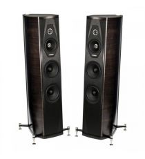 Sonus Faber Olympica 3 Wenge