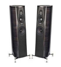 Sonus Faber Olympica 2 Wenge