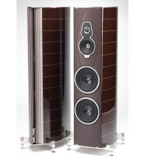 Sonus Faber Amati Tradition Red