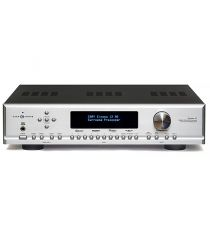 Cary Audio Cinema 12 Silver