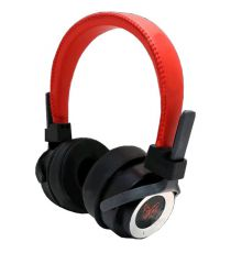 PERFECTSOUND m100 Red/Black