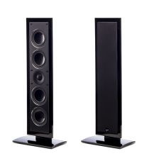 Paradigm Millenia Lp V.2 Black Gloss