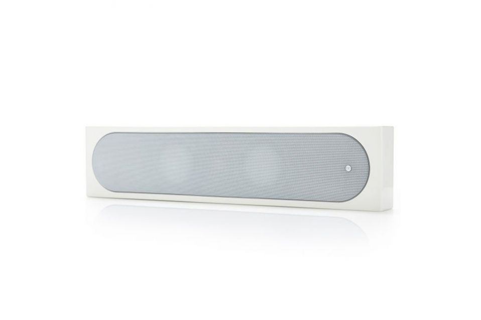 Monitor Audio Radius 225 White Gloss